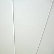 Реечный потолок Дизайн Омега Албес