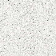Потолок Feinstratos Micro AMF