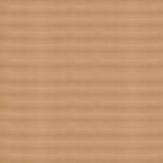 Потолок Varioline Acoustic Wood AMF
