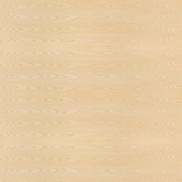 Потолок Varioline SF Wood AMF