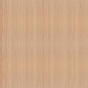 Потолок Varioline Wood AMF