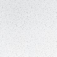 Потолок Ceramaguard Armstrong