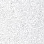 Потолок Cirrus Armstrong