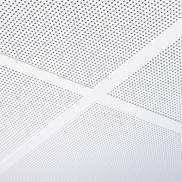 Кассетный потолок Metal Lay-In Armstrong