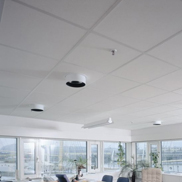 Потолок Pop Ecophon